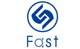 China Fast Gear—a global gearbox supplier