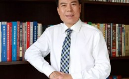 """法士特荣膺""""中国企业文化建设标杆单位"""""""
