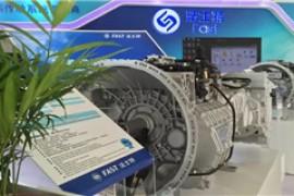 视频 | 为啥精密机械很难出现螺栓松动?
