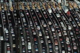 交通运输部将研究一级公路免收费可行性