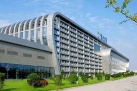陕西日报 | 法士特集团上半年销售收入同比增长18%