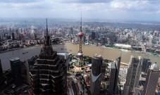 谁能拯救中国制造业?(值得深思)