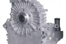 法士特液力缓速器安全环保赢市场
