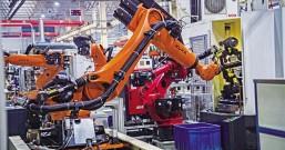 法士特何以连续14年重型汽车变速器产销世界第一