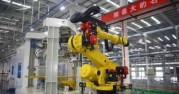 法士特年产20万台S变速器智能工厂:将让中国商用车用得起高端变速器