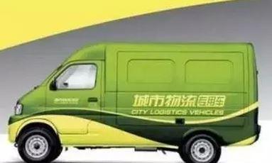 法士特轮边减速机发力新能源商用车