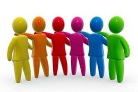 班组建设如何建立和运作